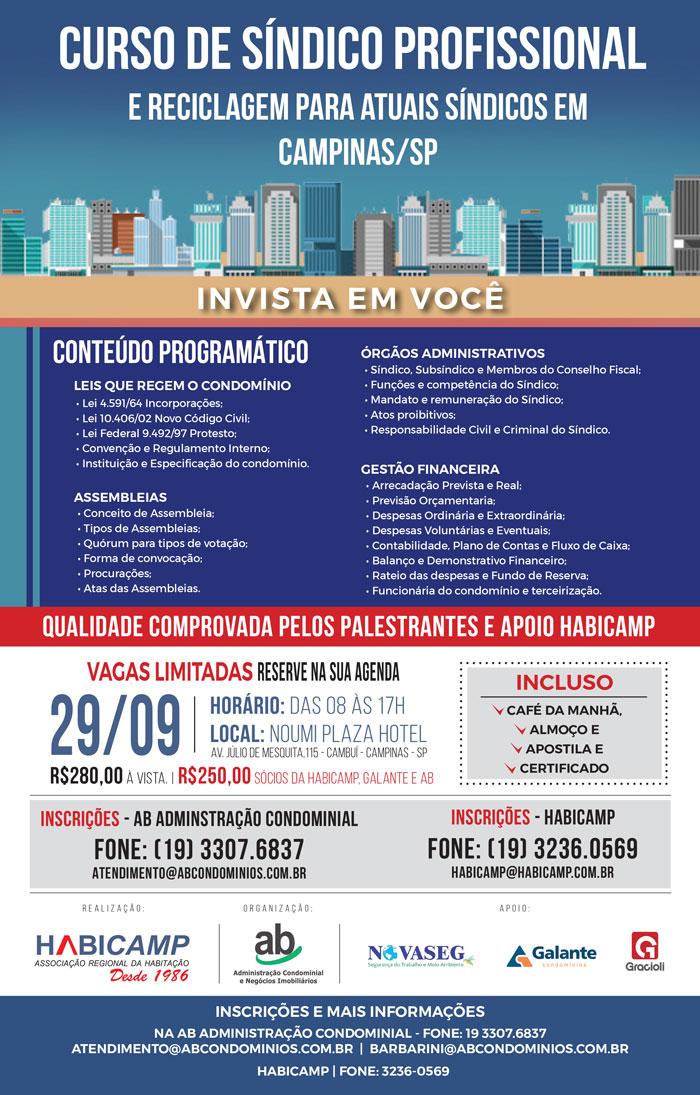 curso_de_sindico_2018