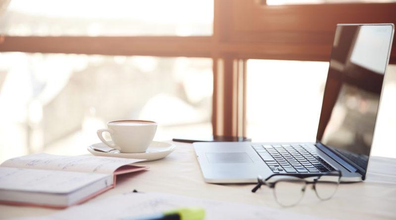 Home office e as consequências no mercado imobiliário