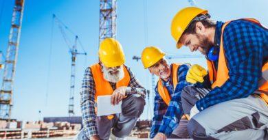 outorga pelo direito de construir