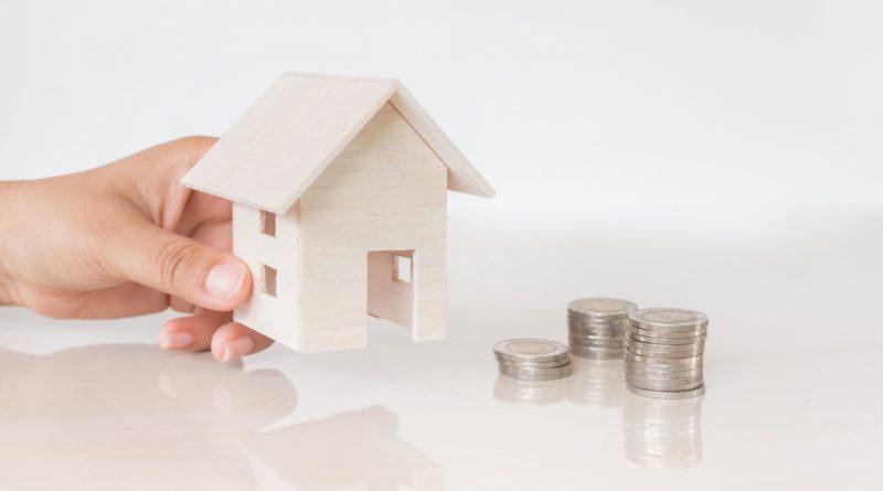 financiamento da casa própria