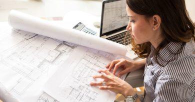 11 de dezembro: Dia do Engenheiro e do Arquiteto