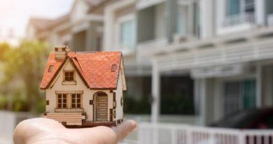 12 milhões de famílias pretendem comprar imóvel nos próximos dois anos