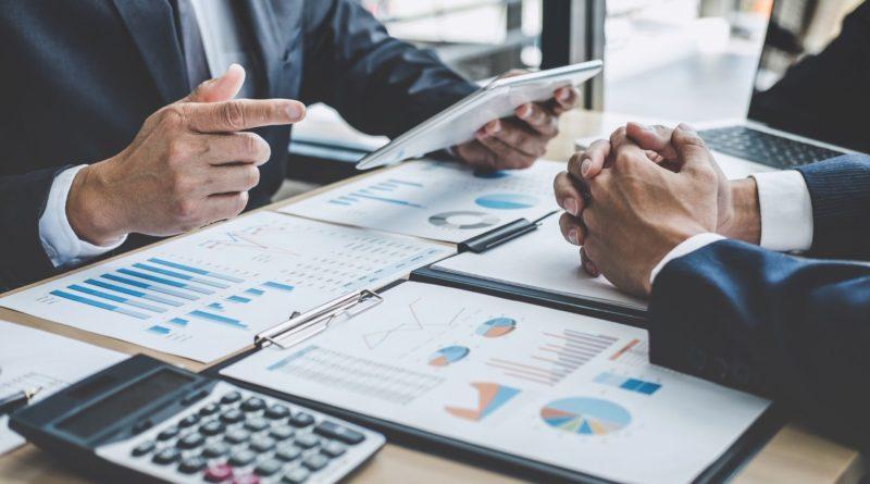 Números de abertura de empresas em Campinas bate recorde em abril