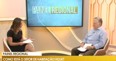 Habicamp na RedeTV